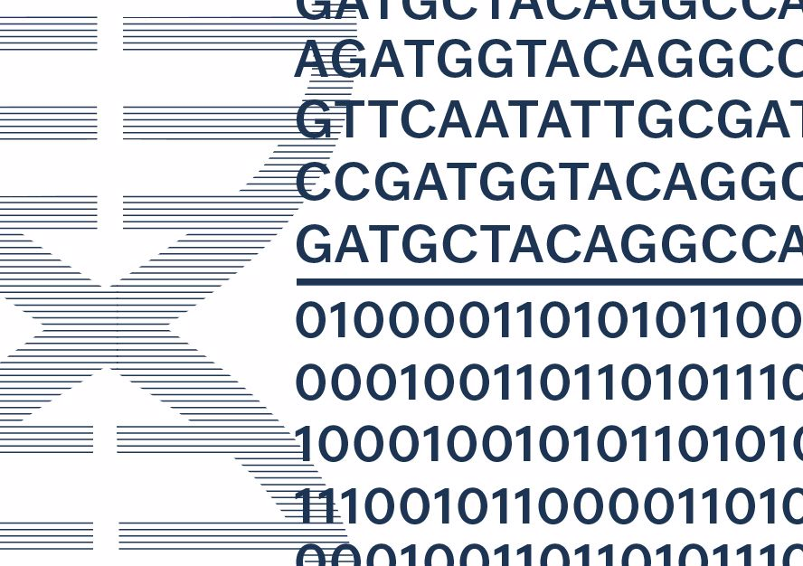 Next Generation Sequencing (NGS)